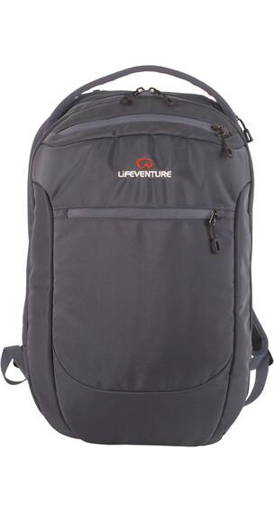 Lifeventure RFID Meya Daypack